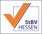 logo-stbv