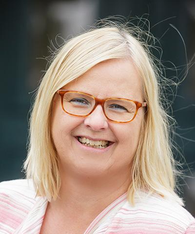 Sabine Barzel-Schwan