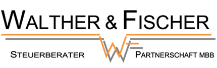 Walther & Fischer Steuerberater